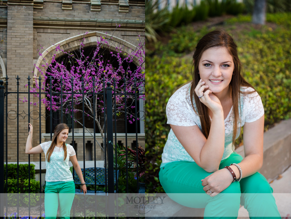 senior-pictures-houston-25