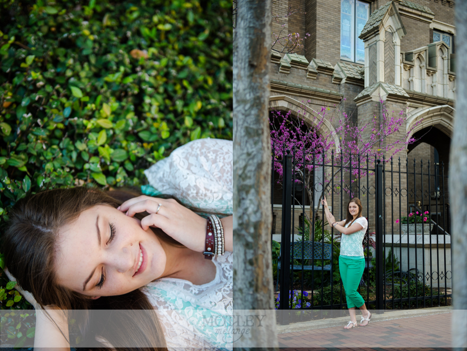 senior-pictures-houston-26