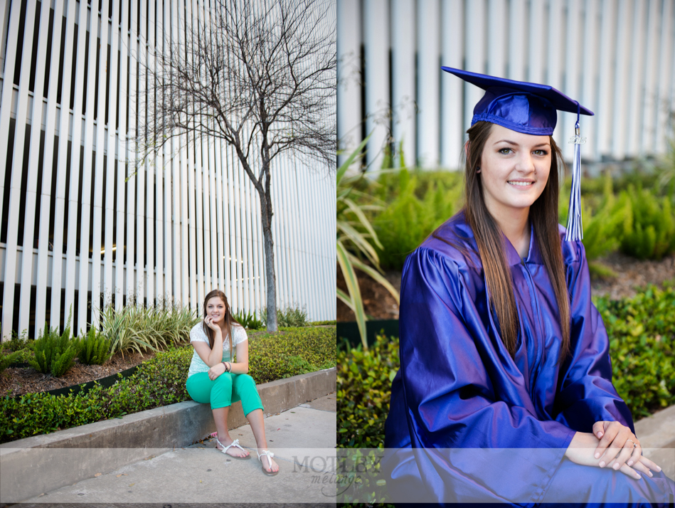 senior-pictures-houston-27