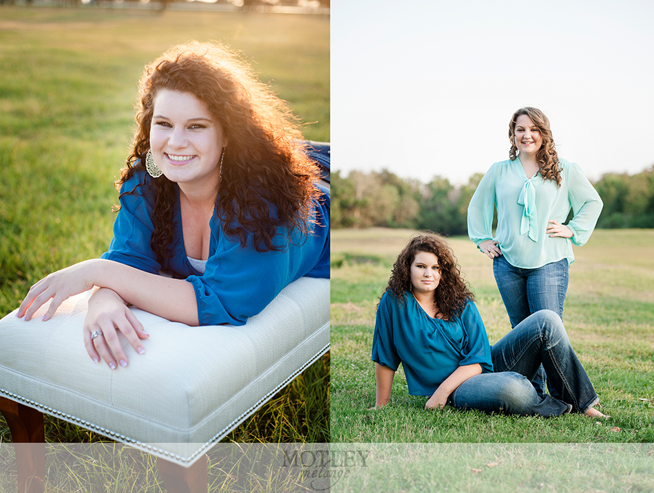 senior-pictures-in-houston