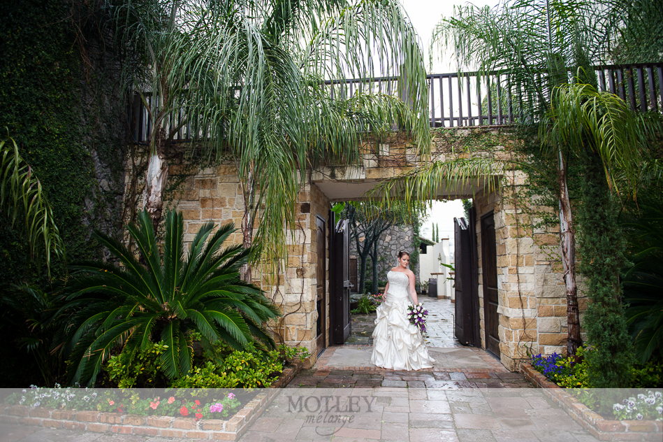 bridals at the bell tower