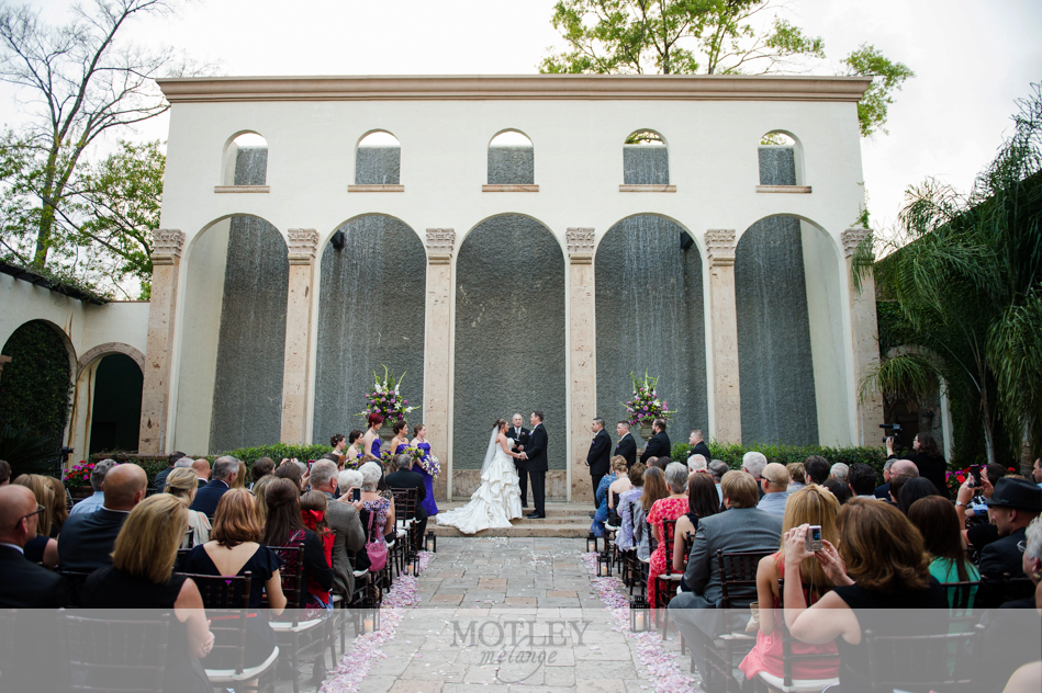 bell tower on 34th wedding photographer