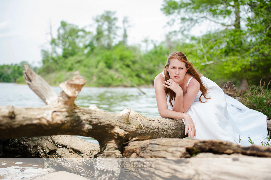 trash-the-dress-photographer-houston
