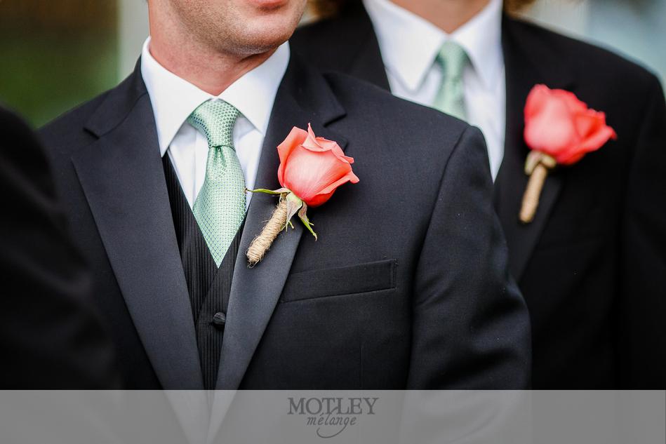 house plantation wedding