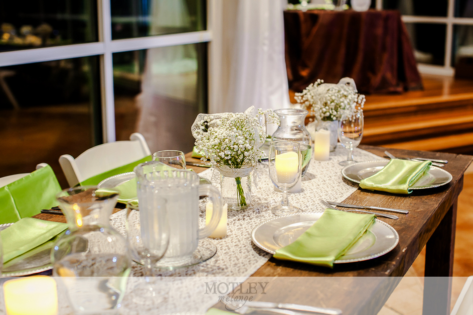 house plantation wedding