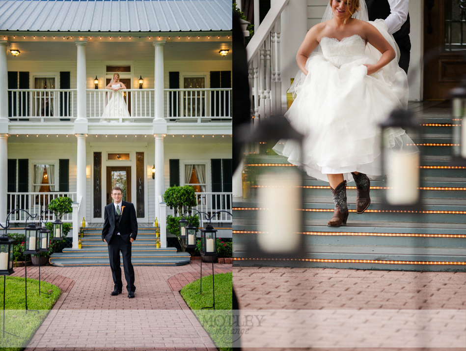 wedding photographer houston