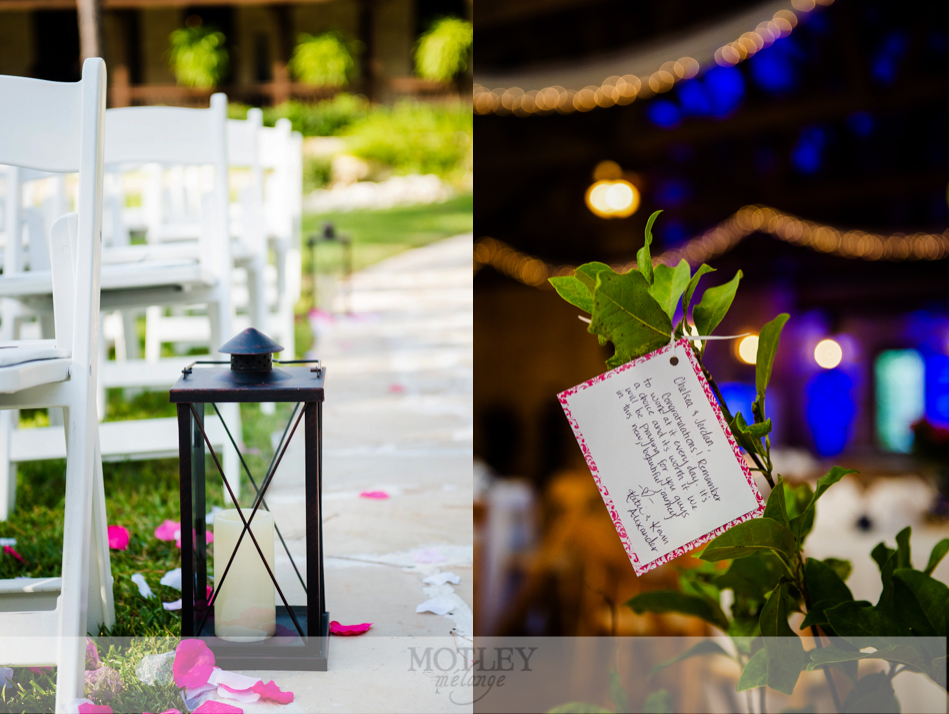 crystal springs wedding