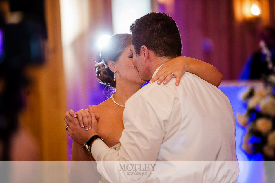wedding photographer crystal springs