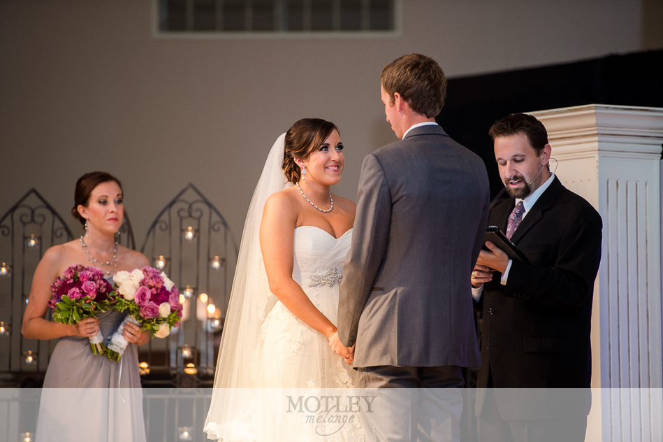 wedding-photographer-memorial-baptist