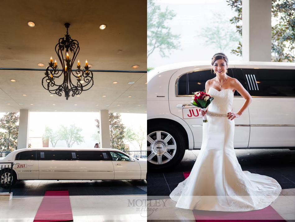 hotel-zaza-bridal-portraits