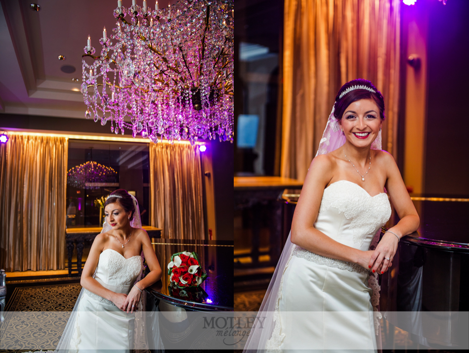 hotel-zaza-wedding-photographer