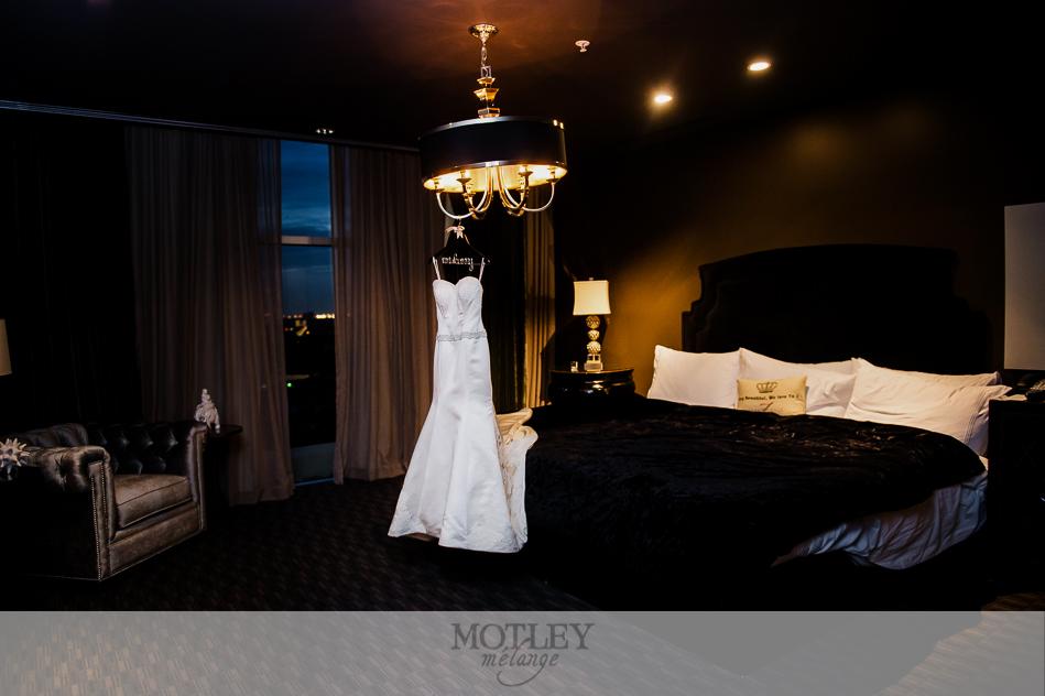 hotel-zaza-wedding