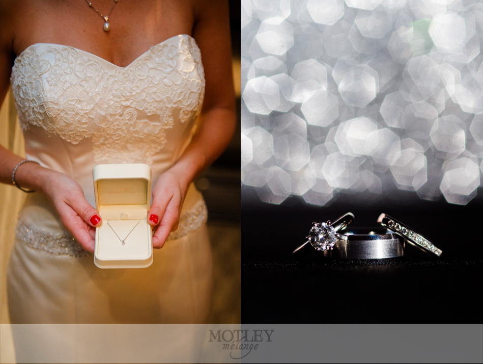 hotel-zaza-wedding-reception