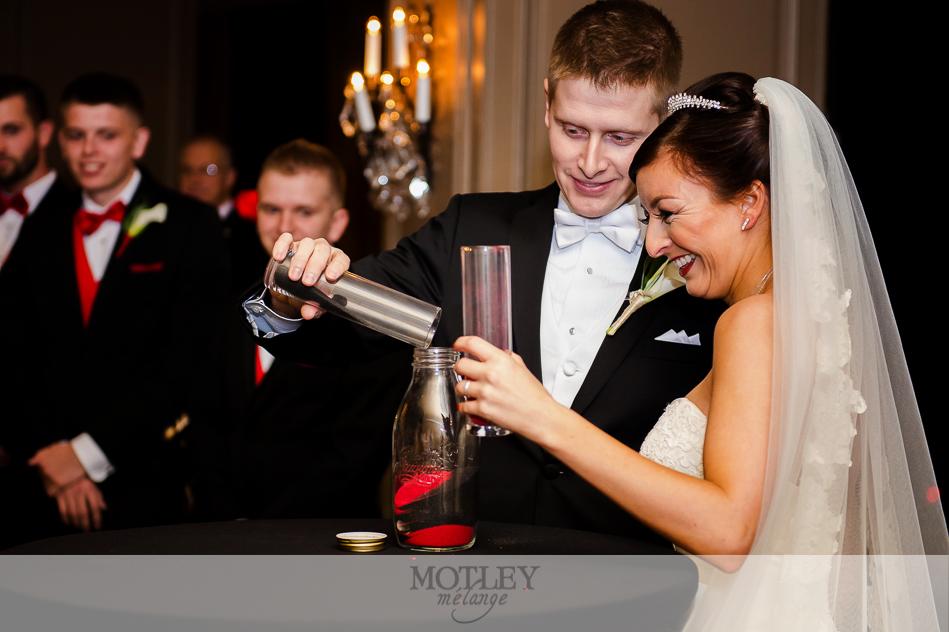 wedding-at-hotel-zaza