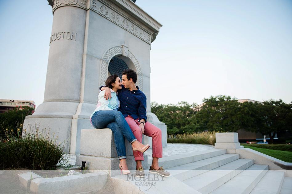houston-outdoor-engagement-photographers