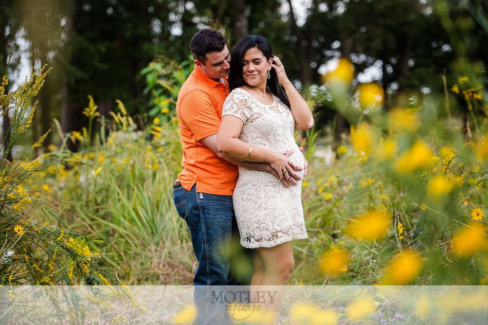 hermann-park-maternity-photos-04