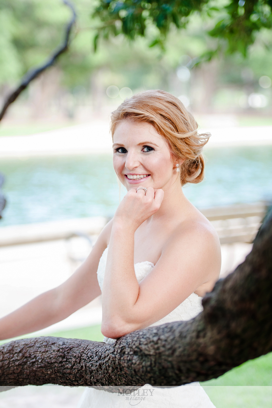 houston-bridal-portraits