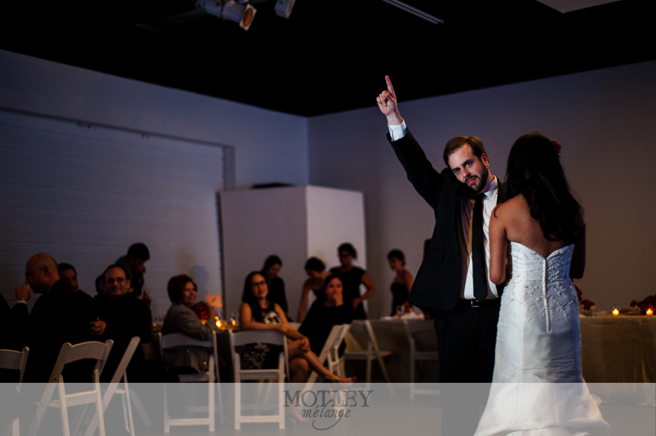 houston-wedding-photographer-12