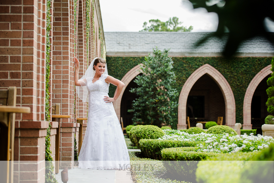 st-martins-houston-bridal-photos-05