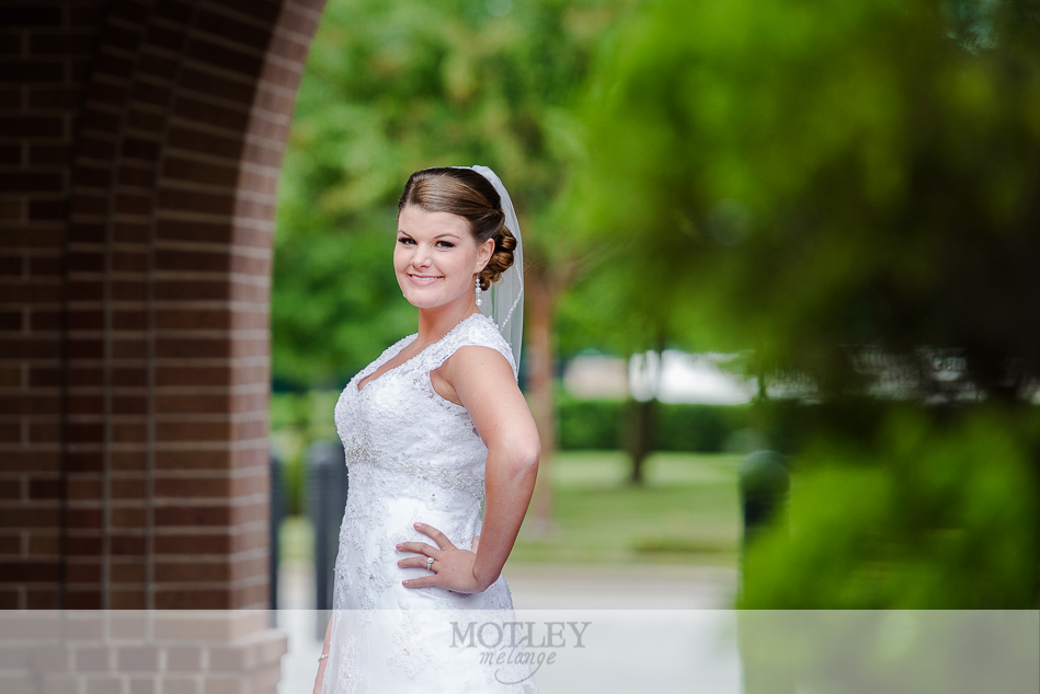 st-martins-houston-bridal-photos