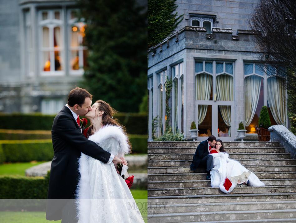 dromoland-castle-wedding-photographer