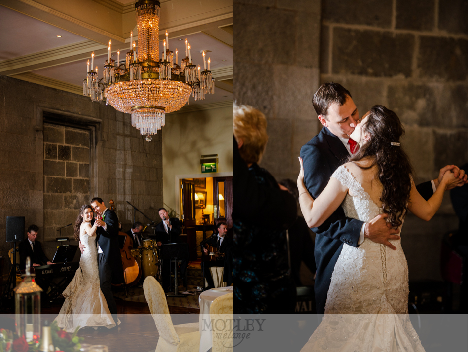 dromoland-castle-wedding-photographer