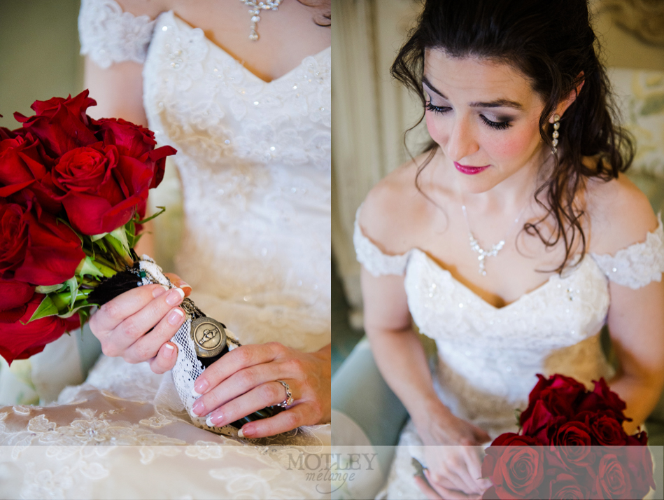 houston-destination-wedding-photographer