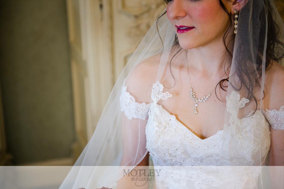 houston-destination-wedding-photographer