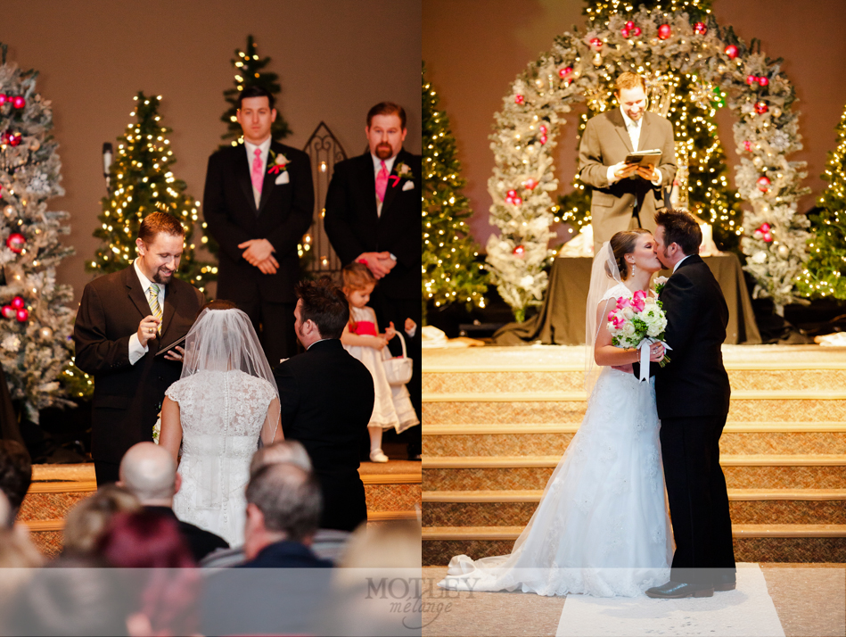 baptist-wedding-pasadena-tx