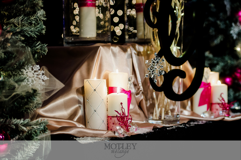 baptist-wedding-pasadena-tx