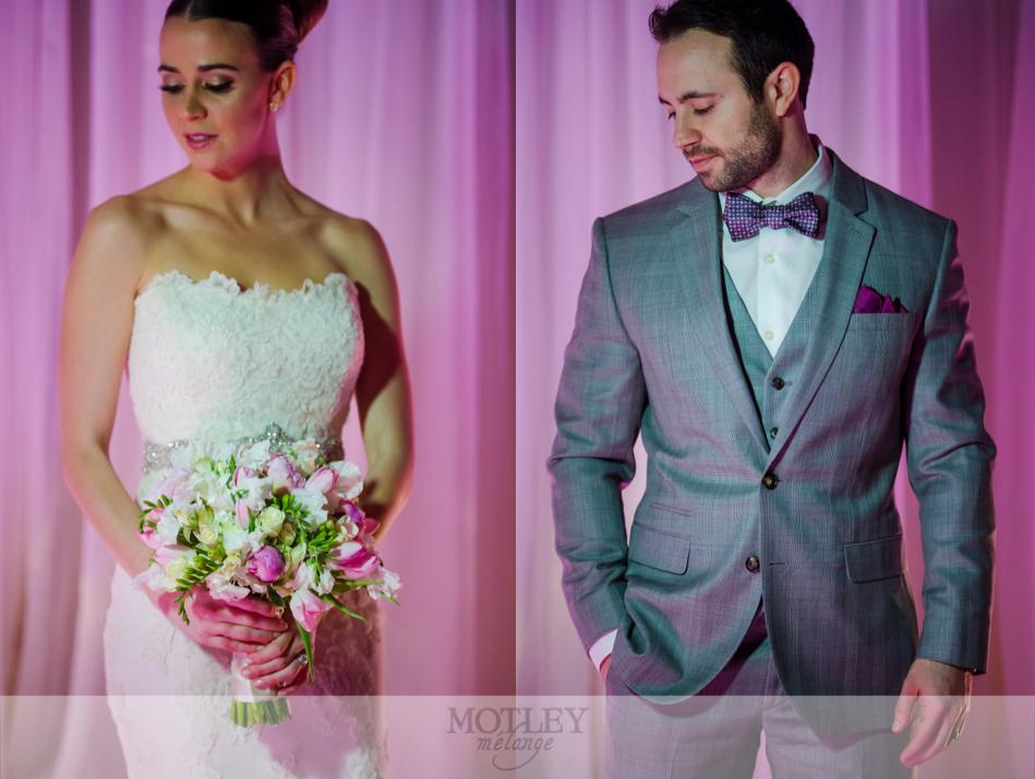 houston-wedding-photographer-radiant-orchid