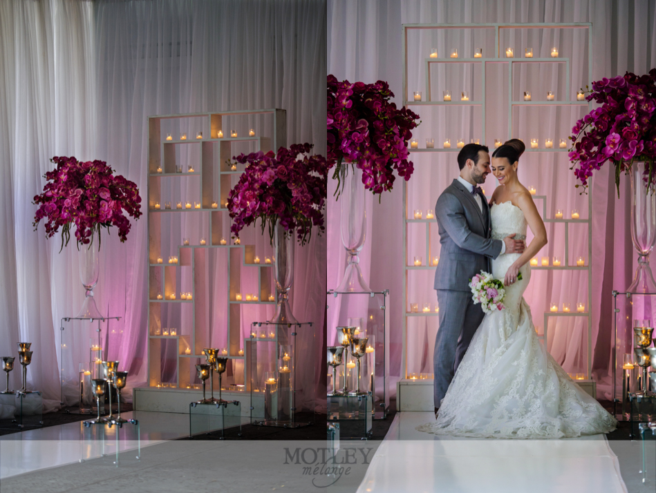 houston-wedding-photographer-radiant-orchid