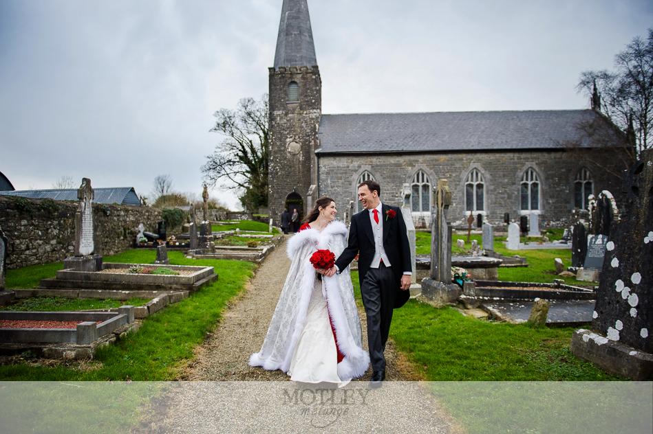 houston-wedding-photographer