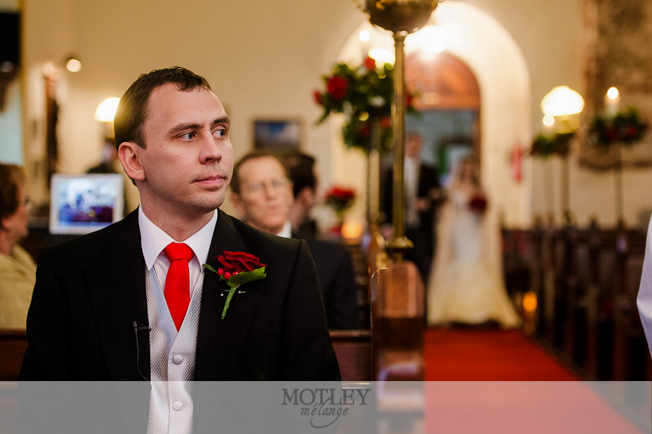 ireland-wedding-photographer