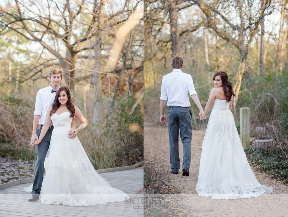 top-houston-wedding-photographers