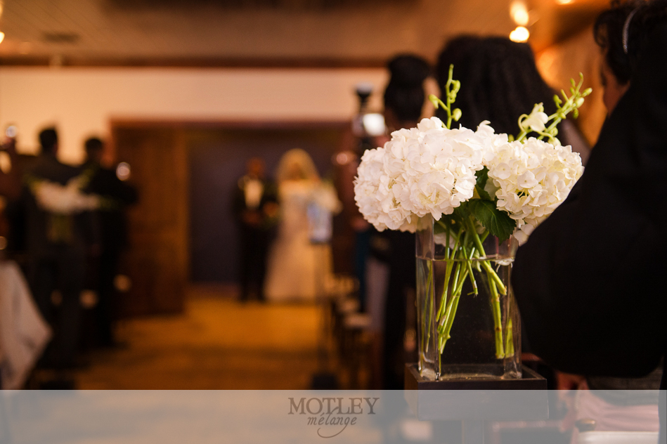 best-houston-wedding-photographers