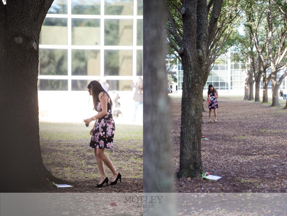 houston proposal photographer