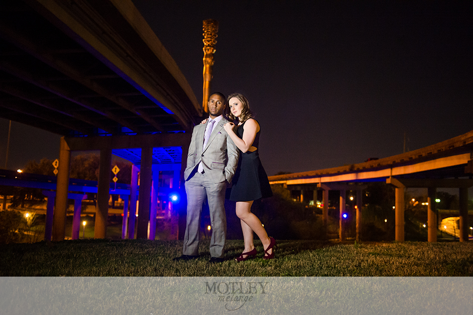 best-wedding-photographers-houston