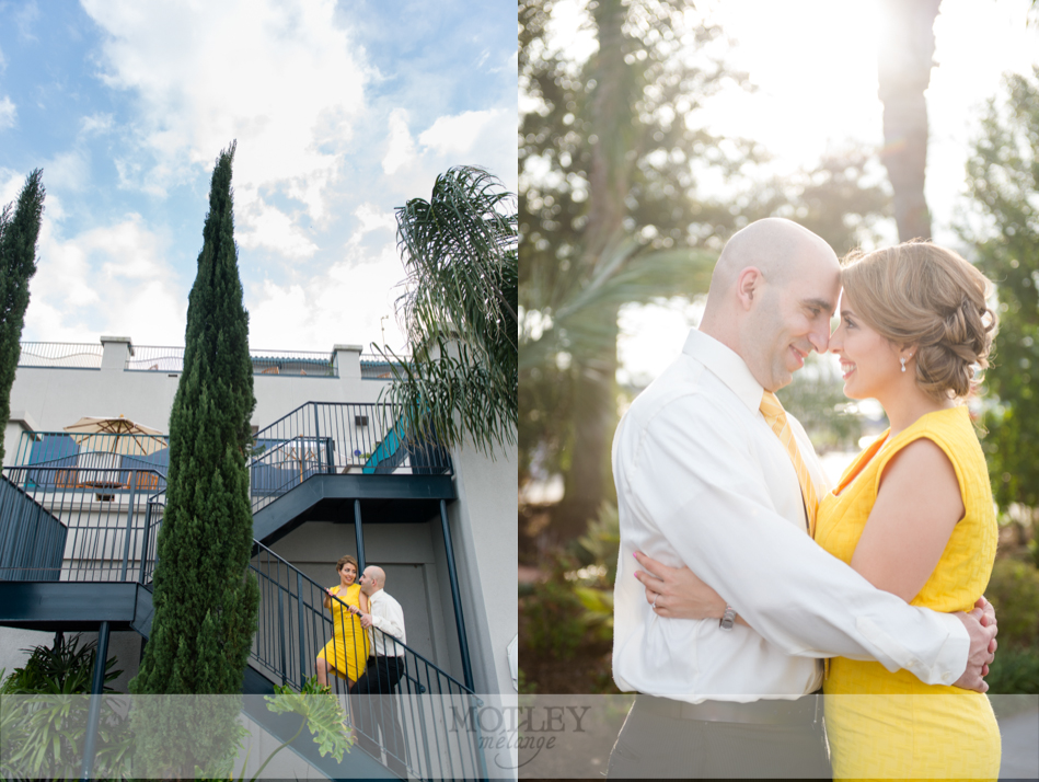 houston-boardwalk-engagement-photos