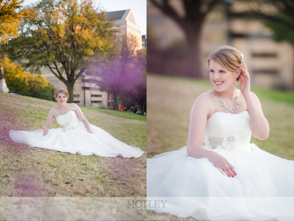 austin bridals at the capitol
