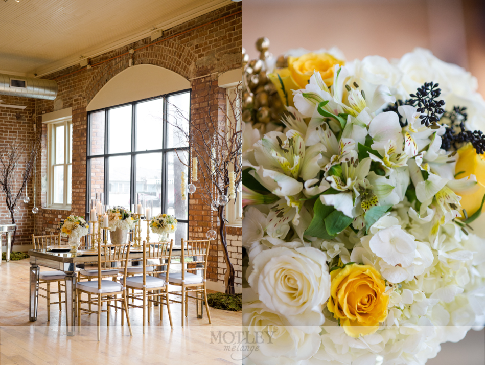 Station 3 Houston Wedding Venue Wedding Trends 2014