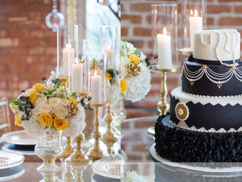fire-station-3-houston-wedding