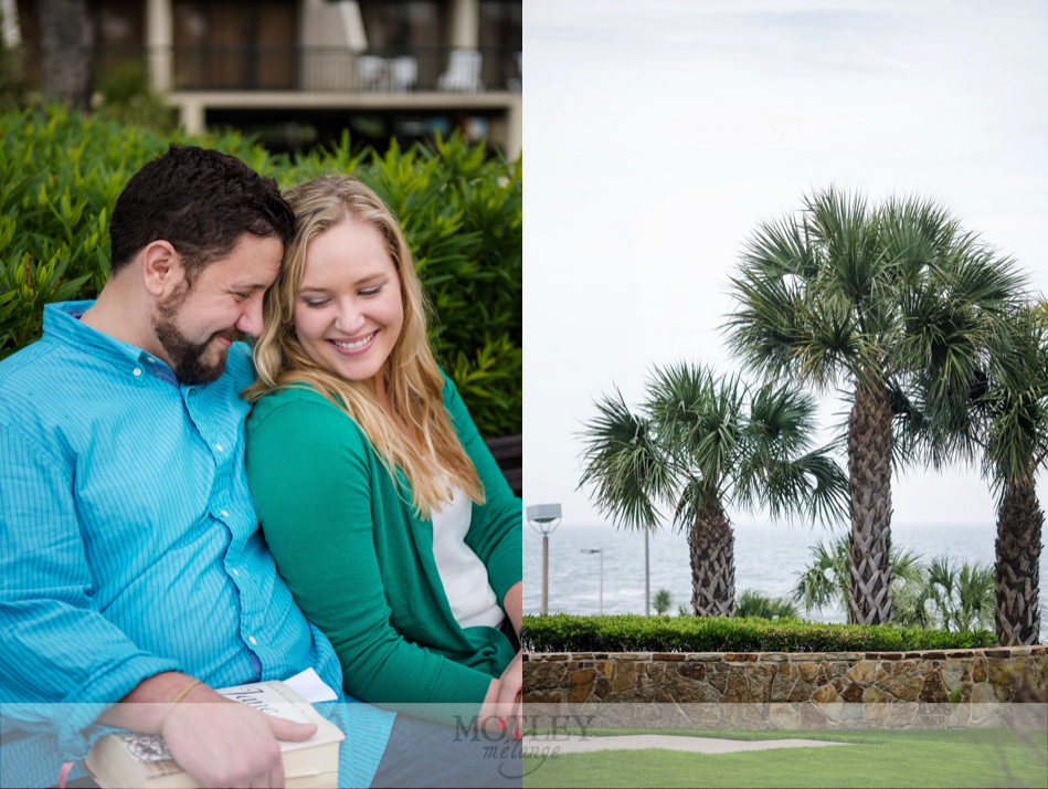 san-luis-galveston-wedding-photographer