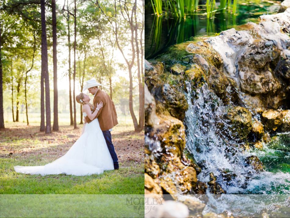 country wedding houston wedding photographer veronica joe motley