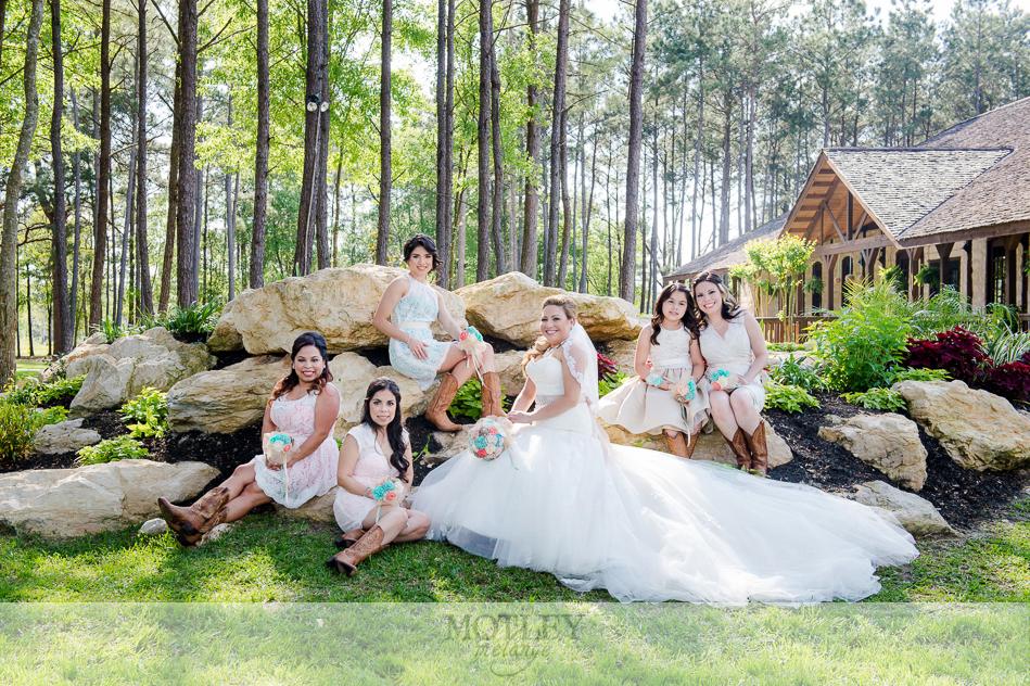 country-wedding-venue-houston