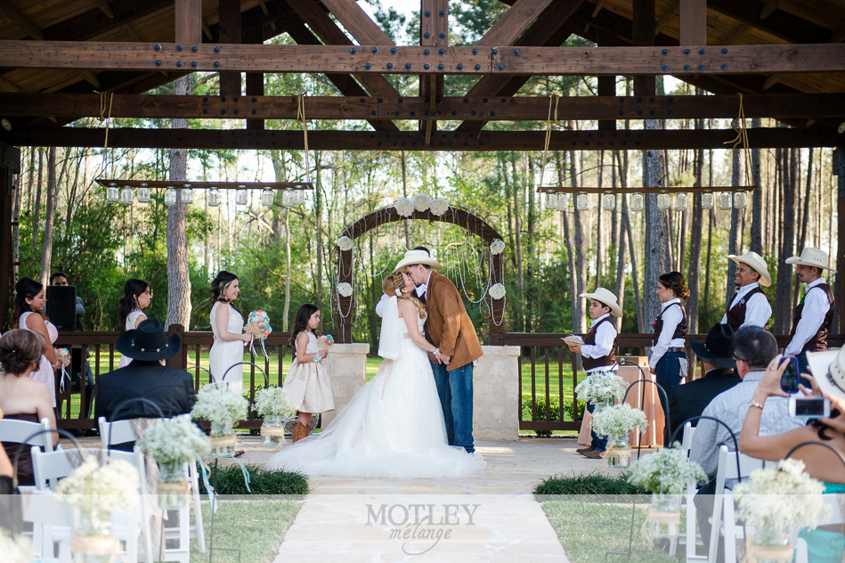 Country wedding houston wedding photographer veronica joe country wedding venue houston junglespirit Image collections