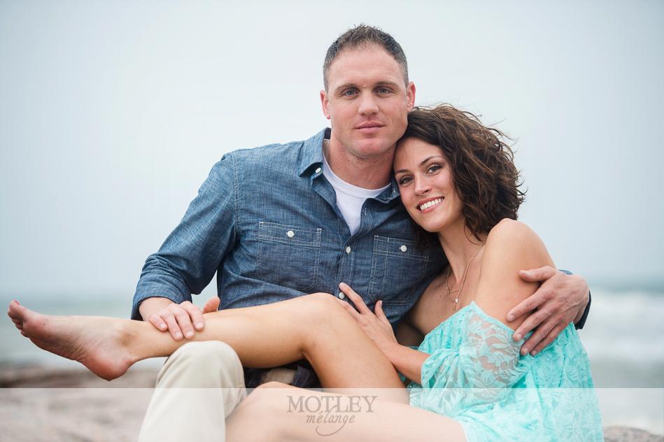 romantic-beach-engagement-photos-houston-galveston