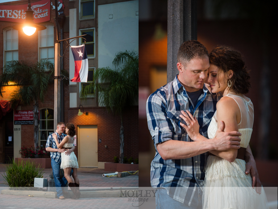 romantic-beach-engagement-photos-houston-galveston-17