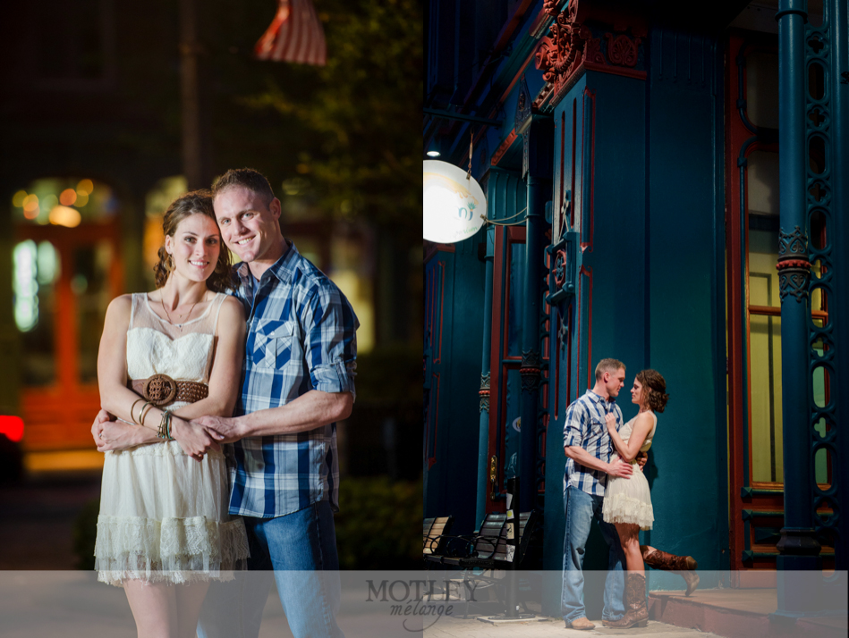romantic-beach-engagement-photos-houston-galveston