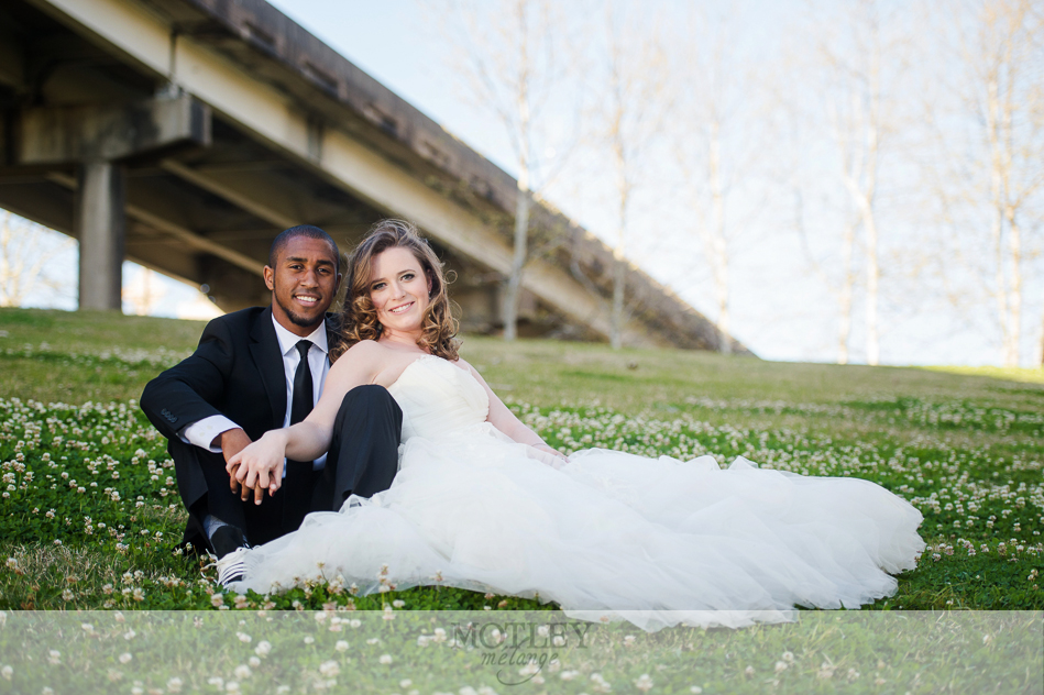 trash-the-dress-after-session-houston-photographers